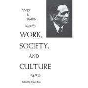 Rose Hill Book: Work, Society, and Culture (Paperback)