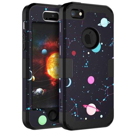 5 star iphone 7 case