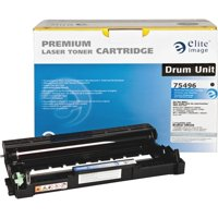 Elite Image Remanufactured Drum Cartridge Alternative For Brother DR420, 1 Each (Quantity)