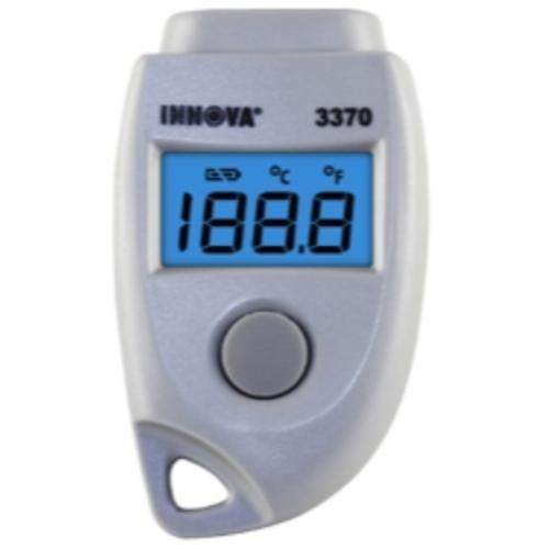 Equus Products 3370 Microtherm Temperature Tool