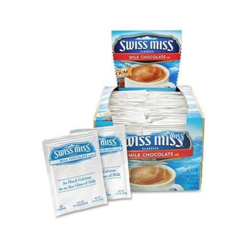 Swiss Miss Swiss Miss Hot Cocoa CNG47491