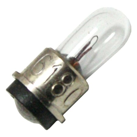 General 15759 - 6180 Miniature Automotive Light (6180 Chip)