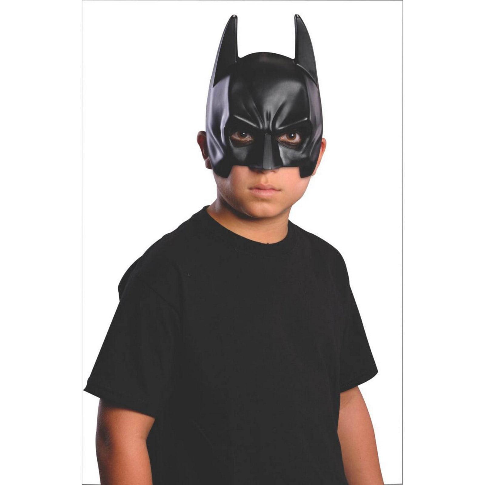 Child Batman Mask
