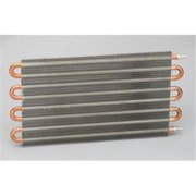 FLEXALITE 4126 Trans Oil Cooler