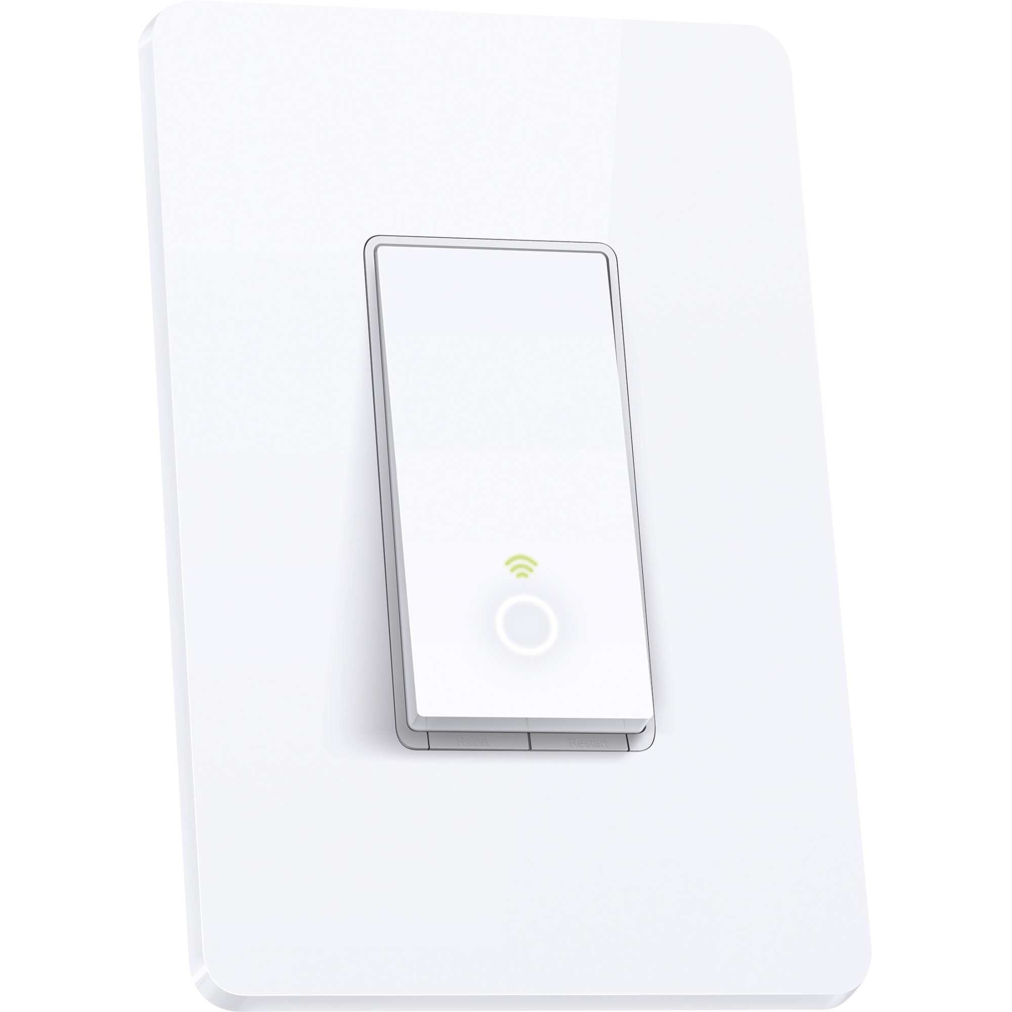 711caf8c 3d6c 4c5e 81a7 05398964e504_1.32ca130702a2fdb639584eefcfcabf0e tp link hs200 smart light switch, no hub required, wifi walmart com tp link hs200 wiring diagram at soozxer.org