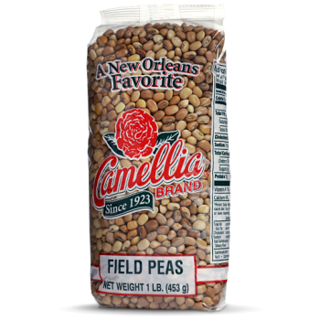 Camellia Field Peas, 1 lb