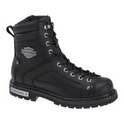 Men's Harley-Davidson Abercorn Motorcycle Boot
