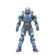 Kotobukiya Halo Mark VI Action Figure Toy