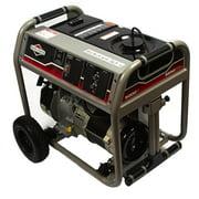 Briggs and Stratton Briggs & Stratton Portable Generator (5,000 Watt)
