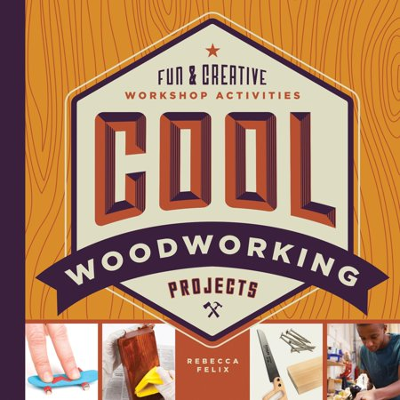 Cool Woodworking Projects](Cool Projects For Halloween)