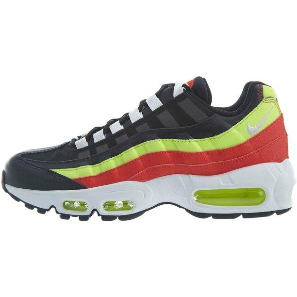 Nike Womens Air Max 95 Og Shoes - Walmart.com - Walmart.com