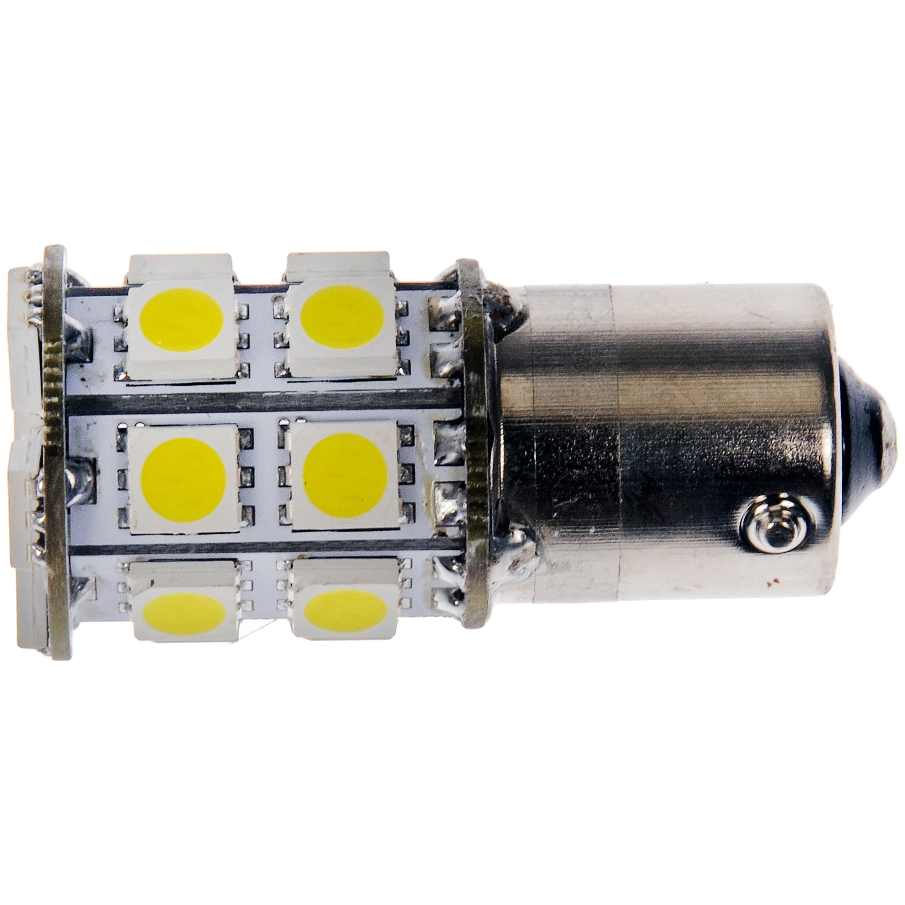 Dorman 1156w Smd Back Up Light Bulb Walmart Com Walmart Com