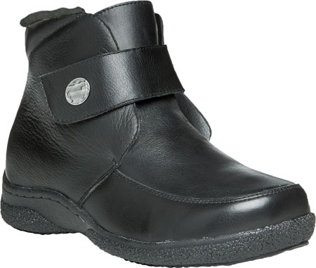 Women's Propet Holly Ankle Boot Economical, stylish, and eye-catching shoes