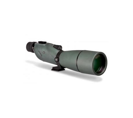 Vortex Optics Viper HD 20-60x80 Straight Spotting Scope