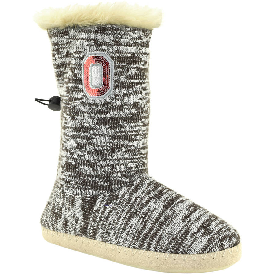 Ohio State Women's Boot by