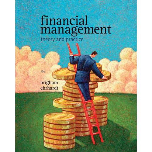 Finance Management Theory