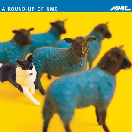 NMC Sampler 3 /Various