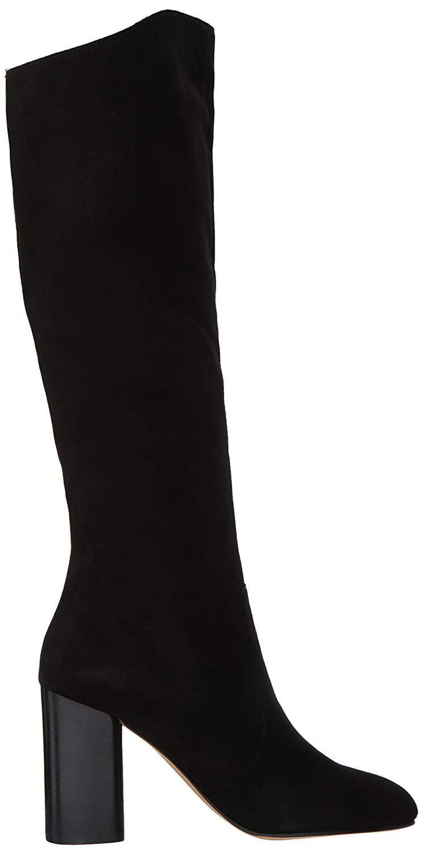 Dolce Vita Women's Women's Vita Rhea Fashion Boot 7adbfd
