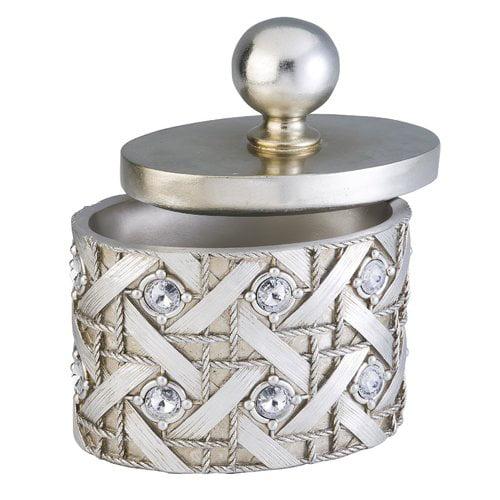 Sintechno Jewelry Box