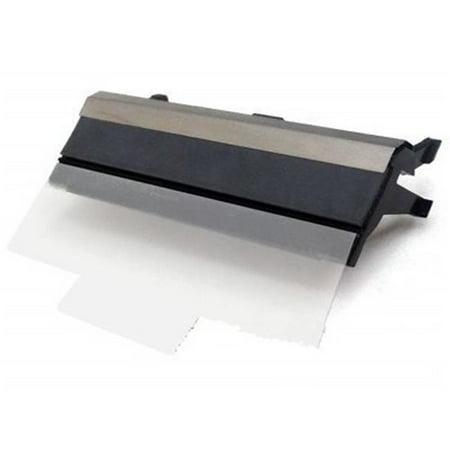 Samsung JC96-04743A-OEM ML-2850 Separation Pad Assembly - image 1 de 1
