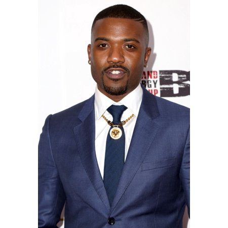 Party Halloween 2017 London (Ray J Norwood At Arrivals For Primary Wave 11Th Annual Pre-Grammy Party The London Hotel In West Hollywood Los Angeles Ca February 11 2017 Photo By Priscilla GrantEverett Collection)