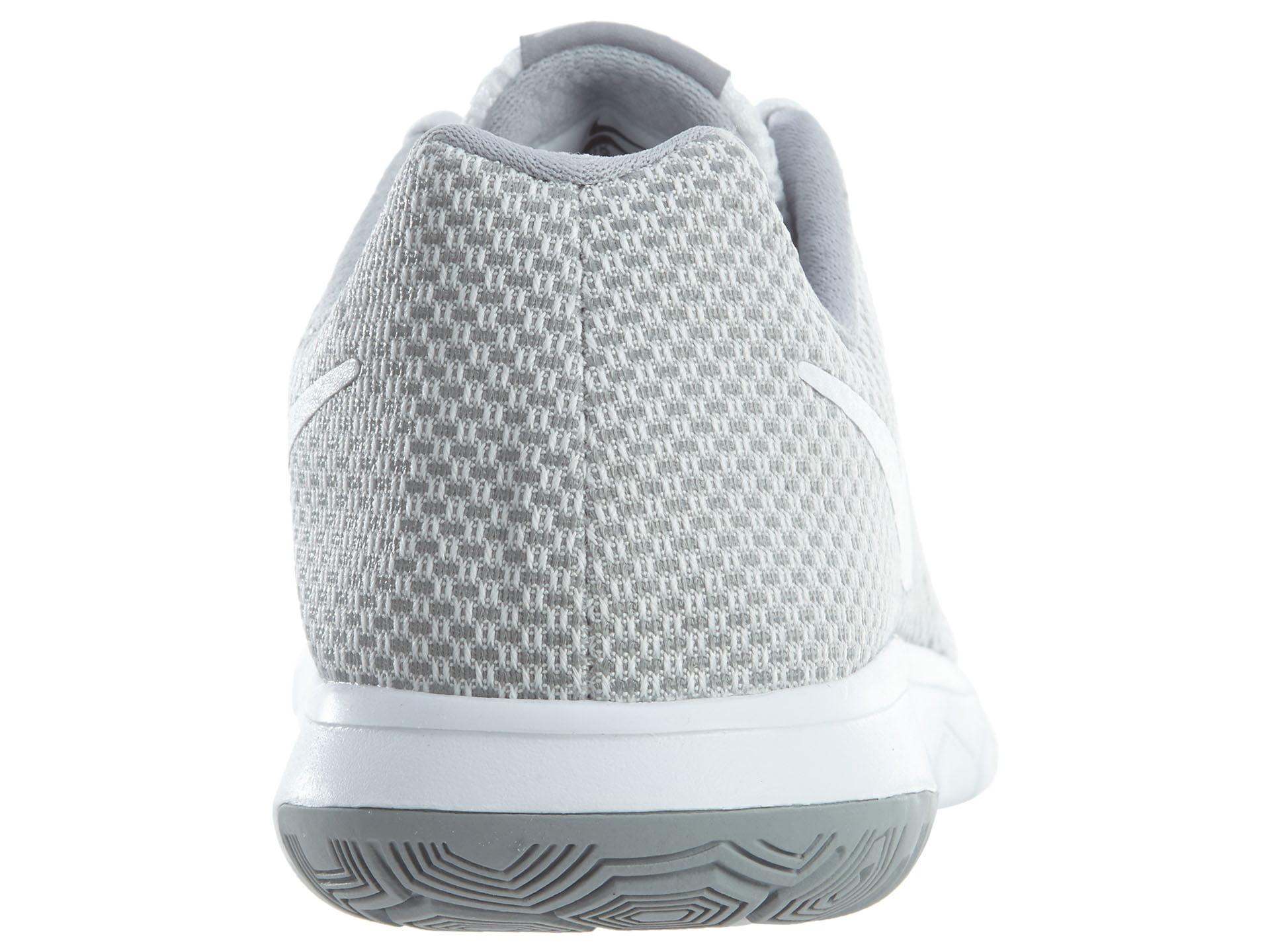 Nike Flex Experience Rn 6 Womens Style : 881805