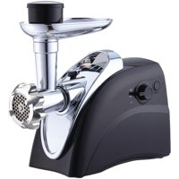 Brentwood® Appliances Meat Grinder