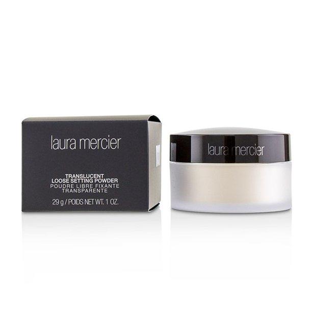 Laura Mercier - Loose Setting Powder - Translucent -29g/1oz