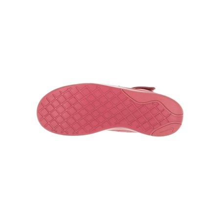 Nike Men's Marxman Prm Basketball Shoe - image 4 of 5