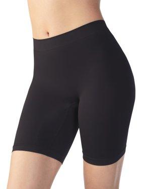 Comfortably Smooth Slip Short