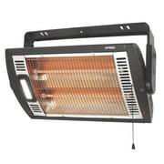 Optimus Optimus H-9010 Garage/shop Ceiling-mount Utility Heater