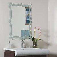 Bathroom Mirrors - Walmart.com