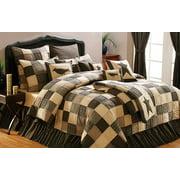 *Kettle Grove King Bed Skirt