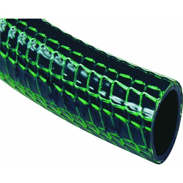 Watts Bulk Garden Hose by Watts Water Technologies