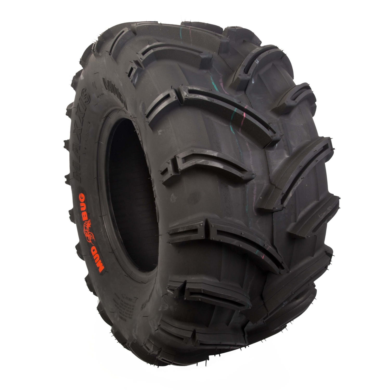 MAXXIS Mud Bug (M962) Tire   #013481