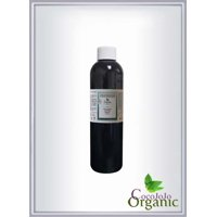 Cherry Kernel Oil, Pure, Organic, Cherry Seed,  Extra Virgin,  Unrefined, Cold Pressed