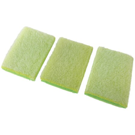 Shur-Line 01540 Mini Paint Pad - Paint Refills