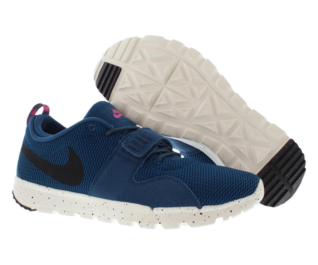 Nike Trainerendor Casual Men's Shoes Size