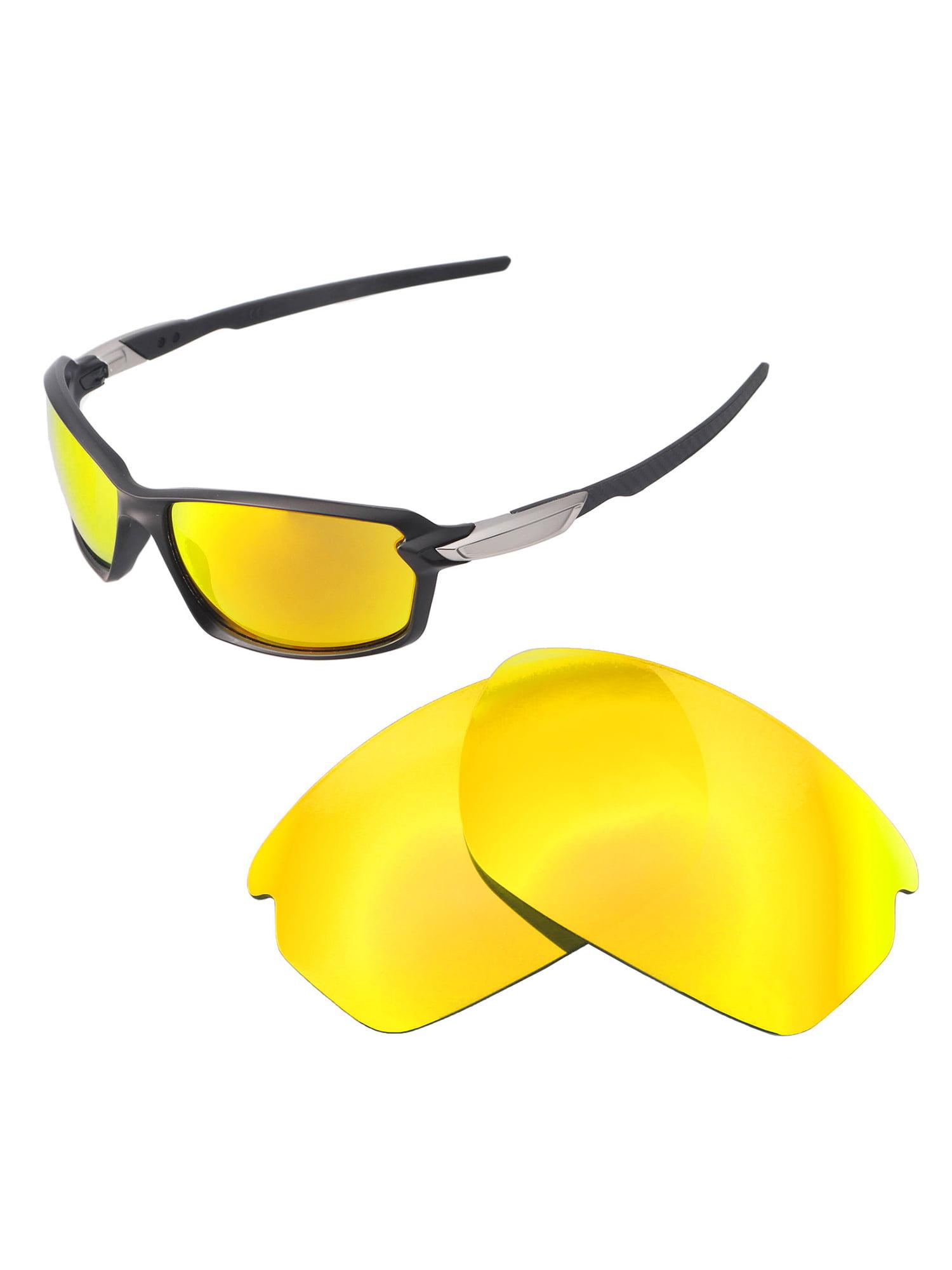 T Pink DG 131 New Womens DG Designer Sunglasses Free Pouch