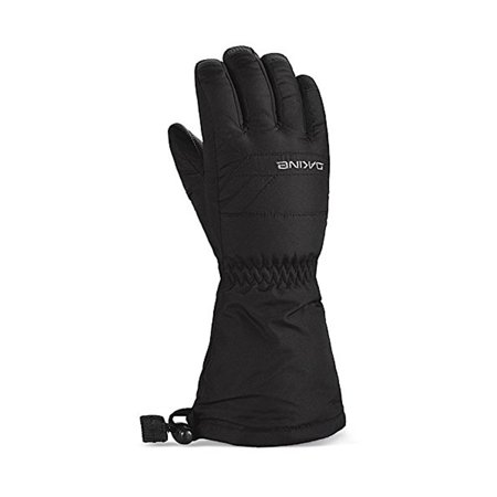 Dakine Yukon Gloves - Kid's (Dakine Shopper)