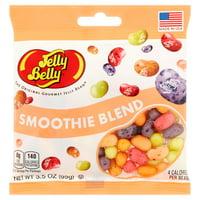Jelly Beans Walmartcom
