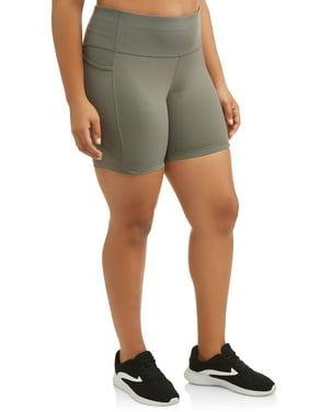 3fb96f096b Product Image Women s Plus Size Avia 7