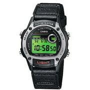Men's Multi-Function Sport Watch