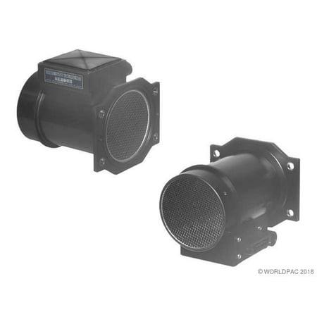 Bosch W0133-1597580 Mass Air Flow Sensor for Infiniti / Nissan