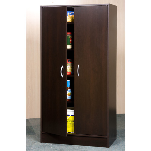 Mylex 60'' Kitchen Pantry