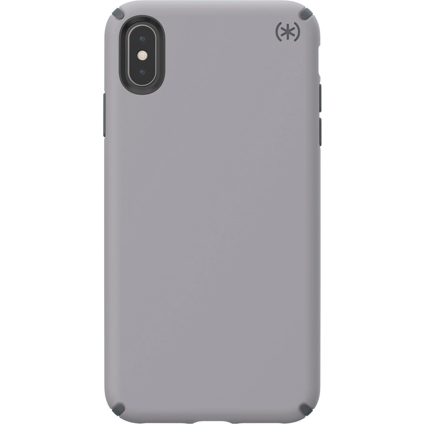 Speck Presidio Pro iPhone Xs Max Case