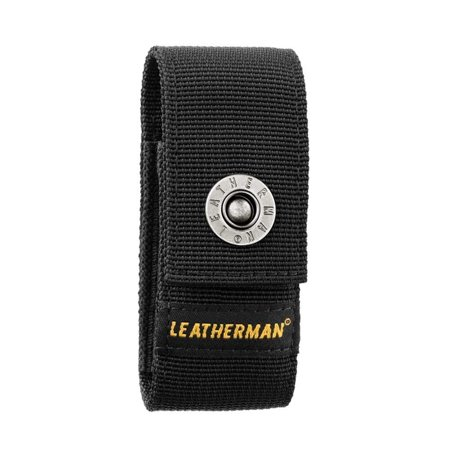 Small Snap - LEATHERMAN - Premium Nylon Snap Sheath Fits Pocket Tools, Small
