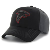 4bd1e3e984187 Product Image NFL Atlanta Falcons Mass Blackball Cap - Fan Favorite