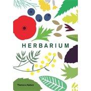Herbarium (Hardcover)