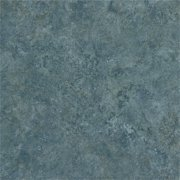 "Armstrong Flooring Alterna Vinyl Tile 12""x24"" Slate Blue (24.13 sq ft/ctn)"